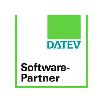 Alternativtext für Datev-eG
