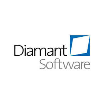Alternativtext für Diamant-Software-GmbH