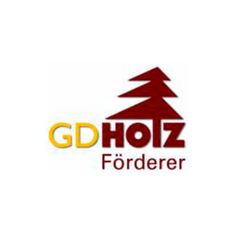 Alternativtext für GD-Holz