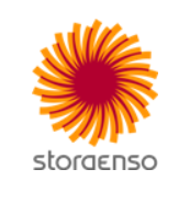 Stora-Enso-Group